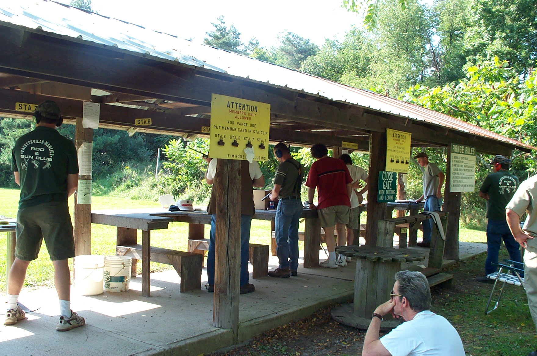 nys pistol permit recertification application